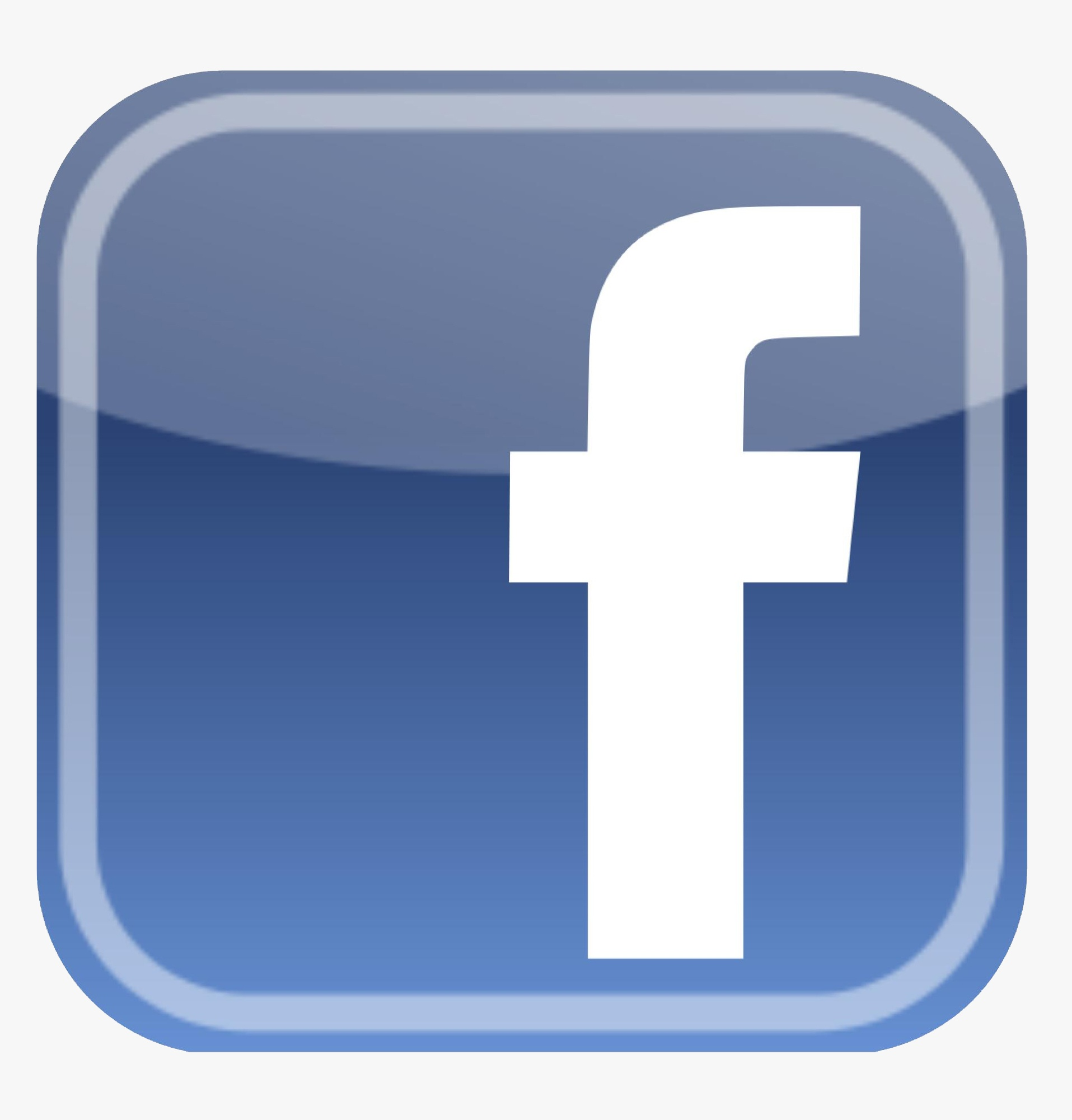 Best Practices for Facebook for Business